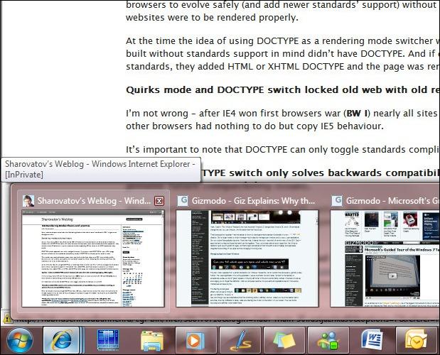 sidebar_Screenshot2