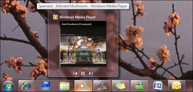 sidebar_screenshot